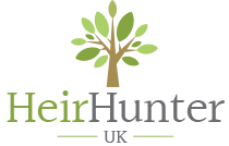 HeirHunter UK